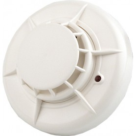 System Sensor ECO1005 Thermodifferentiaal Detector