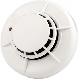 System Sensor ECO1002 Thermo-Optische Detector