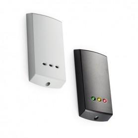Paxton P50 Proximity lezer t.b.v. Net2 en Switch2 series