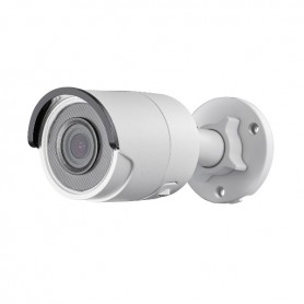 Hikvision DS-2CD2023G0-I 2MP bullet 2.8mm vaste lens