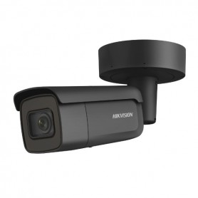 Hikvision DS-2CD2625FWD-IZS 2MP DarkFighter bullet zwart 2.8-12mm motorzoomlens