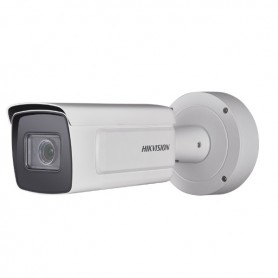 Hikvision DS-2CD5A26G0-IZS 2MP DarkFighter bullet 2.8-12mm motorzoomlens