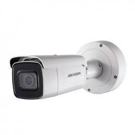 Hikvision DS-2CD2643G0-IZS 4MP bullet 2.8-12mm motorzoomlens