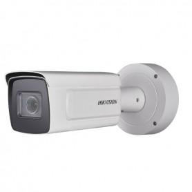 Hikvision DS-2CD5A46G0-IZS 4MP DarkFighter bullet 2.8-12mm motorzoomlens