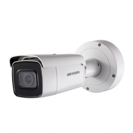 Hikvision DS-2CD2683G0-IZS 8MP bullet 2.8-12mm motorzoomlens