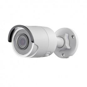 Hikvision DS-2CD2085FWD-I 8MP bullet 2.8mm vaste lens