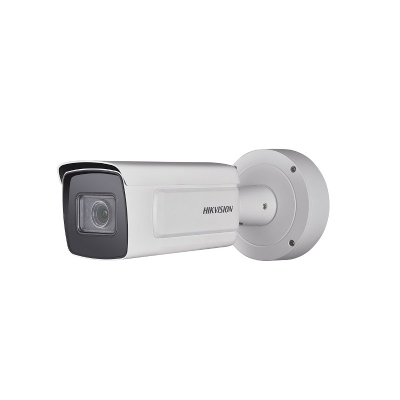 Hikvision DS-2CD5A85G0-IZS 8MP bullet 2.8-12mm motorzoomlens