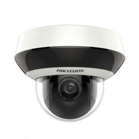 Hikvision DS-2DE2A404IW-DE3 4MP DarkFighter PTZ 4x optische zoom
