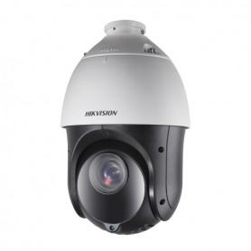 Hikvision DS-2DE4425IW-DE 4MP DarkFighter speeddome 25x optische zoom