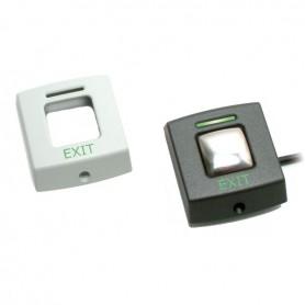 Paxton exit drukknop E50