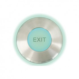 Paxton Marine exit drukknop