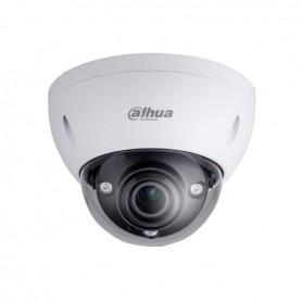 Dahua HDBW5231EP-ZE-HDMI 2MP Starlight dome 2.7-13.5mm motorzoomlens