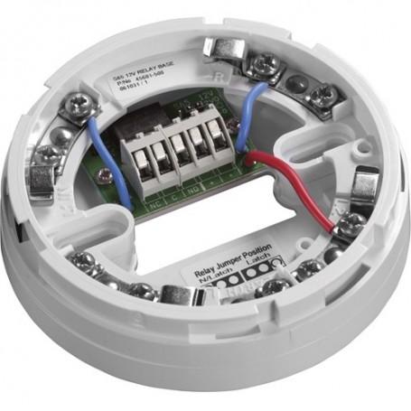 Apollo relaissokkel voor S65 series