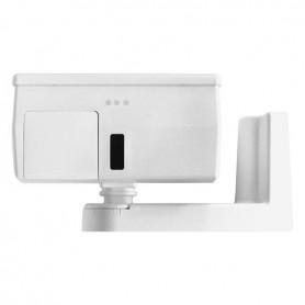 Honeywell DT900-NL industriële Dual detector 27x21m met anti-mask