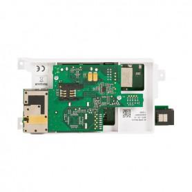 Galaxy GPRS module voor Flex3 en Flex+