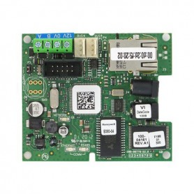 Galaxy IP module voor Dimension