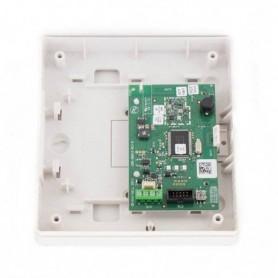 Galaxy Flex RF Portal module in kunststof behuizing