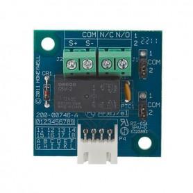 Galaxy relais module voor Galaxy Flex