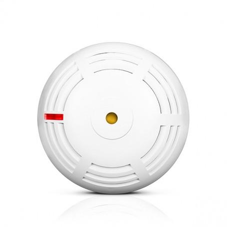 ASD-250 - ABAX 2 draadloze rookdetector