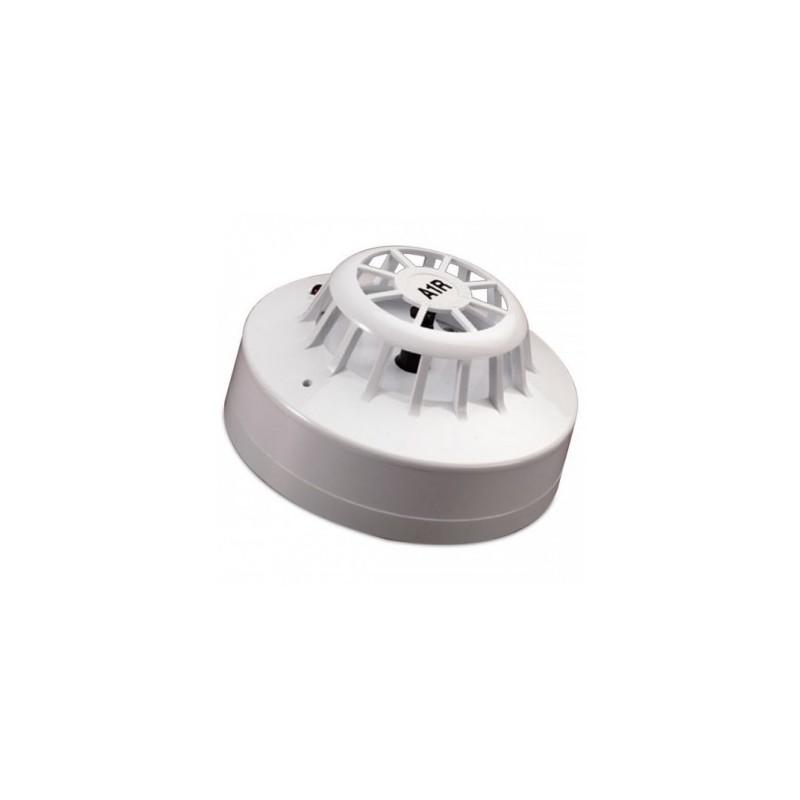 Apollo s65 thermo maximaal detector