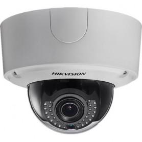 Hikvision DS-2CD4585F-IZH 4K buitendome