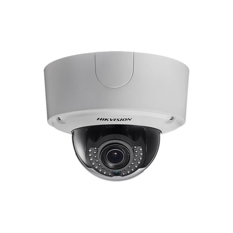 Hikvision DS-2CD4585F-IZH 4K buitendome