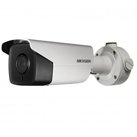 Hikvision DS-2CD4A85F-IZS 4K buiscamera met EXIR
