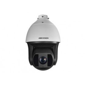 Hikvision DS-2DF8836IV-AEL 4K PTZ met 36x zoom