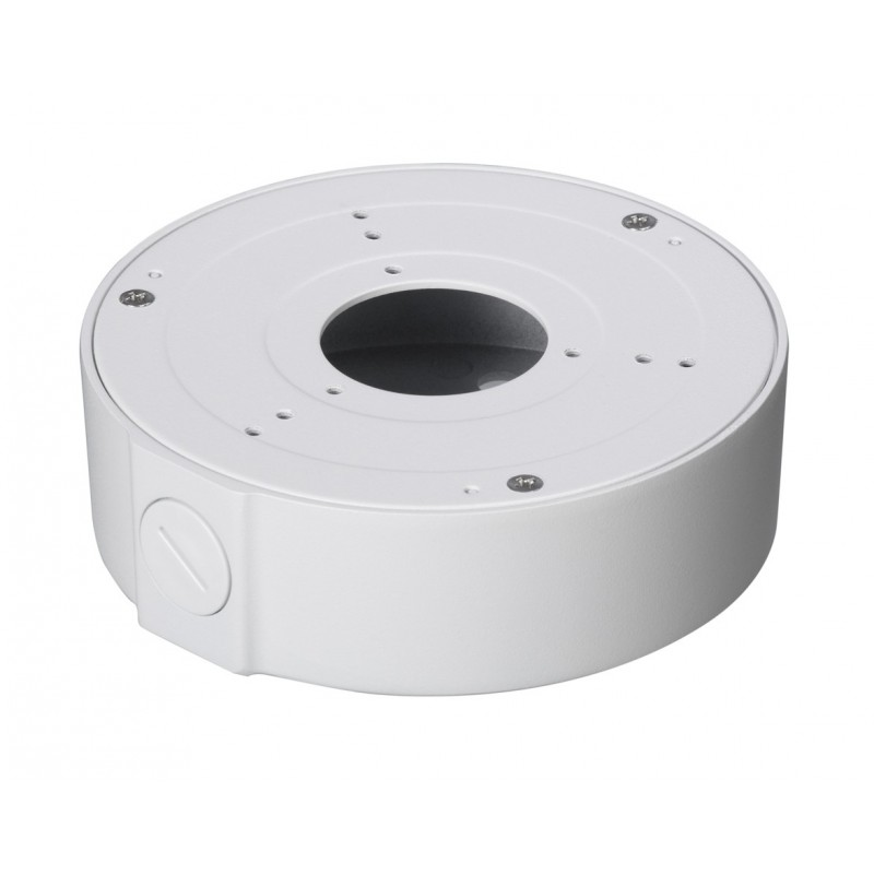 Dahua PFA130 montage box voor binnengebruik