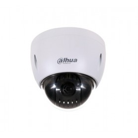 Dahua DH-SD42212T-HN PTZ camera 2MP