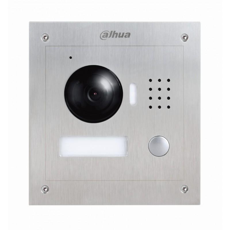 Dahua VTO2000A Video Intercom buitenpost