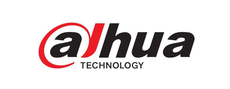 Dahua NVR (IP)