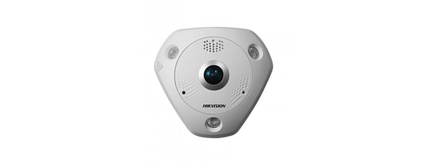 Alarm-winkel.nl - 360° camera's