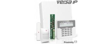 Versa IP draadloze pakketten