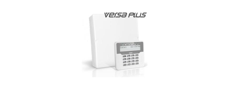 Versa Plus pakketten