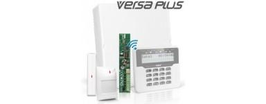 Versa Plus draadloze pakketten