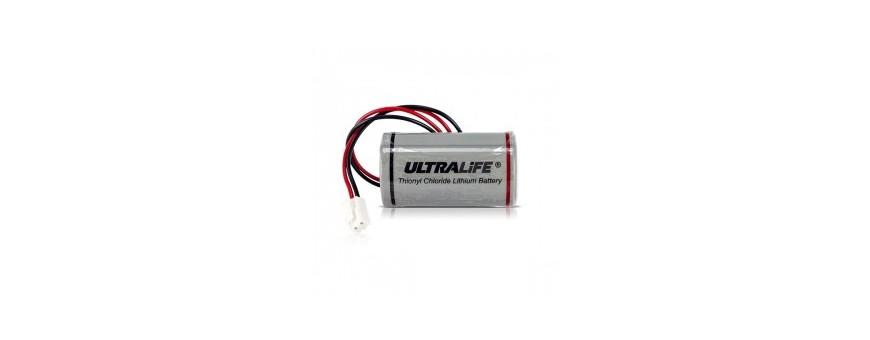 Satel batterijen