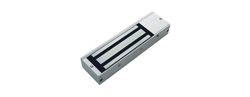Magneten MEX serie standaard