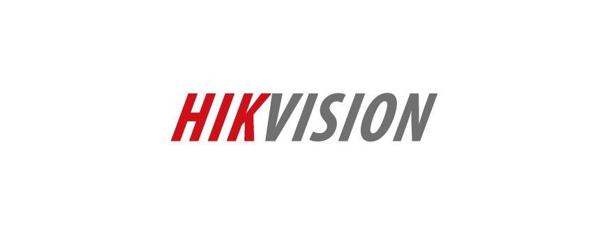 Hikvision Muurbeugels