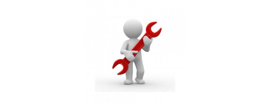 Satel alarmsysteem inclusief installatie op locatie