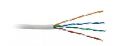 UTP / netwerk