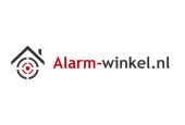 Alarm-winkel.nl